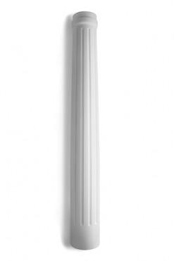 Modele de Coloane decorative si pilastri NMC - Poza 11