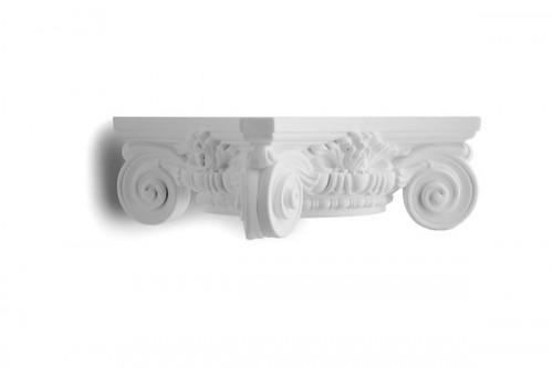 Modele de Coloane decorative si pilastri NMC - Poza 12