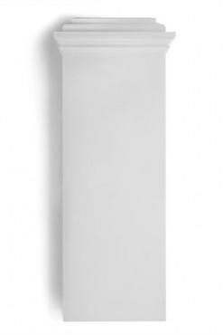 Modele de Coloane decorative si pilastri NMC - Poza 13