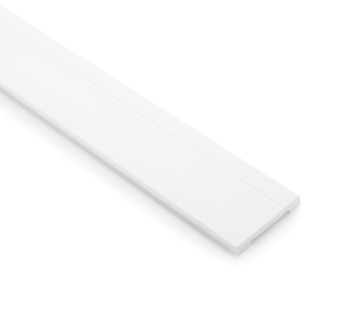 Modele de Profile iluminat indirect NMC - Poza 1