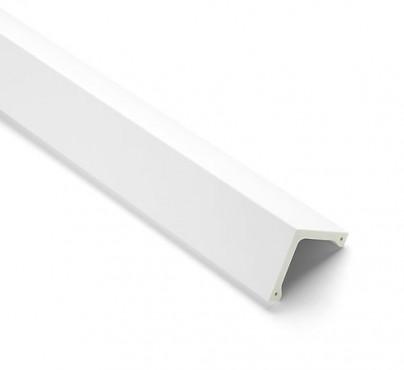 Modele de Profile iluminat indirect NMC - Poza 3