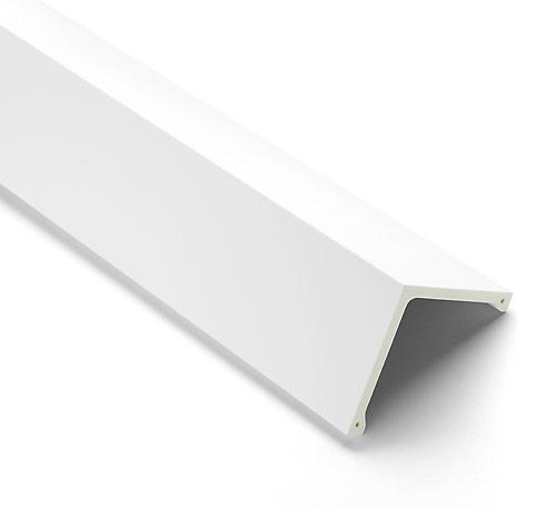 Modele de Profile iluminat indirect NMC - Poza 8