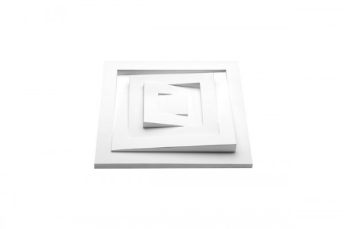 Modele de Rozete NMC - Poza 4