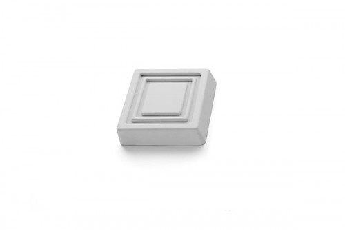 Modele de Rozete NMC - Poza 7