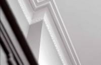 Profile decorative de interior NMC