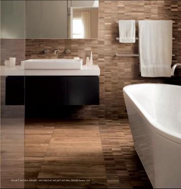 Mosaic lemn C-DECO - Poza 3