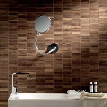 Mosaic lemn C-DECO - Poza 2