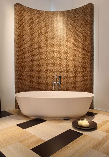 Mosaic lemn C-DECO - Poza 6