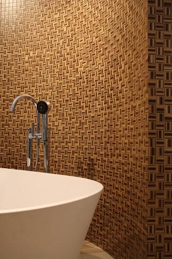 Mosaic lemn C-DECO - Poza 5