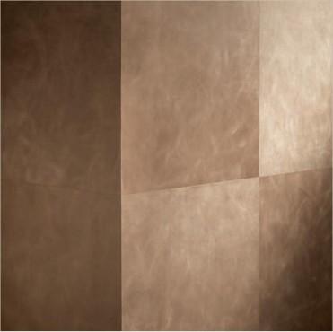 Parchet cu finisaj din piele naturala C-DECO - Poza 5