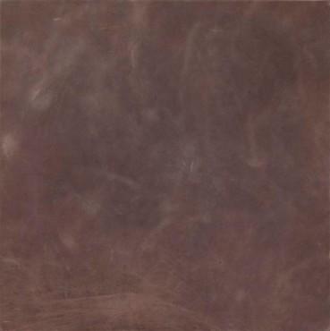 Parchet cu finisaj din piele naturala C-DECO - Poza 3