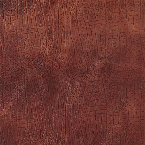 Parchet cu finisaj din piele naturala C-DECO - Poza 4