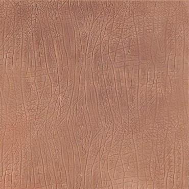 Parchet cu finisaj din piele naturala C-DECO - Poza 7