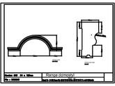Elemente decorative pentru fatada - ga3 NMC
