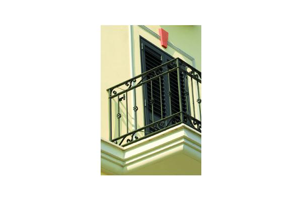 Profile decorative pentru fatada NMC - Poza 4