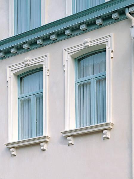 Profile decorative pentru fatada NMC - Poza 6