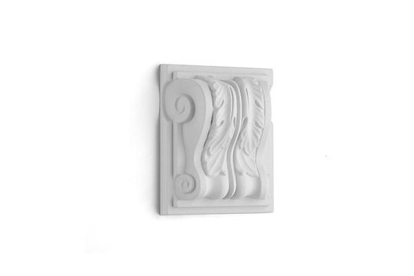 Modele de Elemente decorative pentru fatada NMC - Poza 3