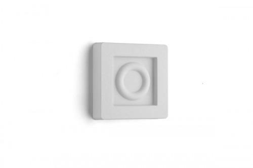Modele de Elemente decorative pentru fatada NMC - Poza 6