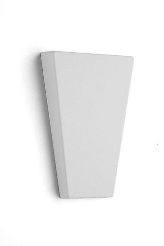 Modele de Elemente decorative pentru fatada NMC - Poza 7