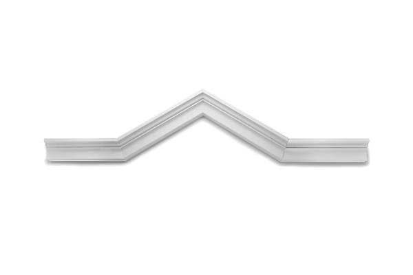 Modele de Elemente decorative pentru fatada NMC - Poza 9