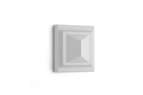 Modele de Elemente decorative pentru fatada NMC - Poza 10