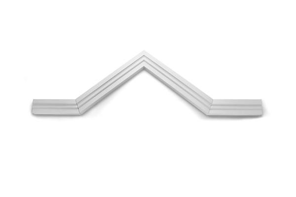 Modele de Elemente decorative pentru fatada NMC - Poza 11