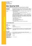 Punte de aderenta si protectie anticoroziva pentru armaturi SIKA - Sika® MonoTop®-910N