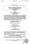 Certificat de productie SIKA - Sika® MonoTop®-614