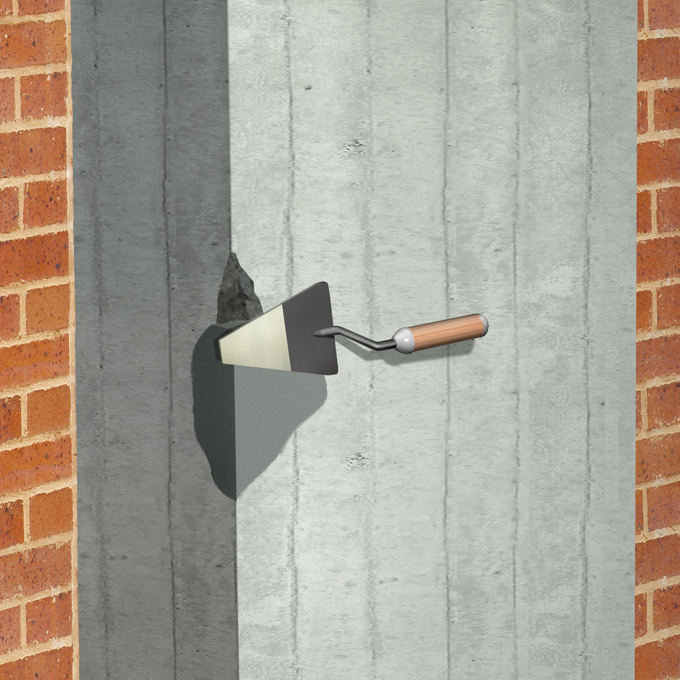 Aditiv lichid pentru mortare si punte de aderenta SIKA - Poza 6