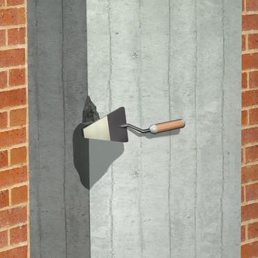 Exemple de utilizare Aditiv lichid pentru mortare si punte de aderenta SIKA - Poza 6