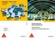 Ghid de selectie a Sistemelor de protectie anticoroziva pentru beton si metal SIKA