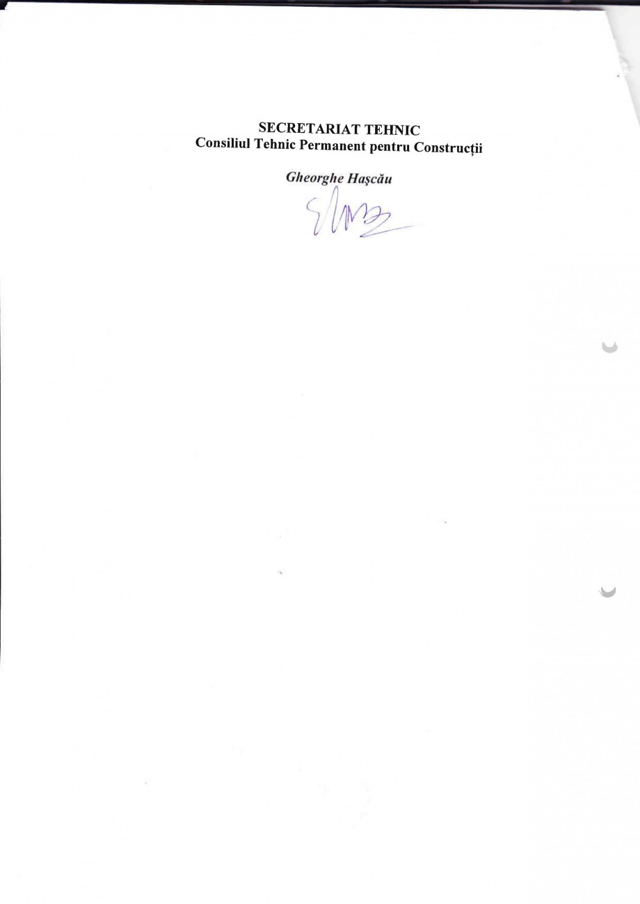 Pagina 2 - Agrement tehnic SIKA Sika® Poxitar F Certificare produs Romana T' CONSTRUCTII...