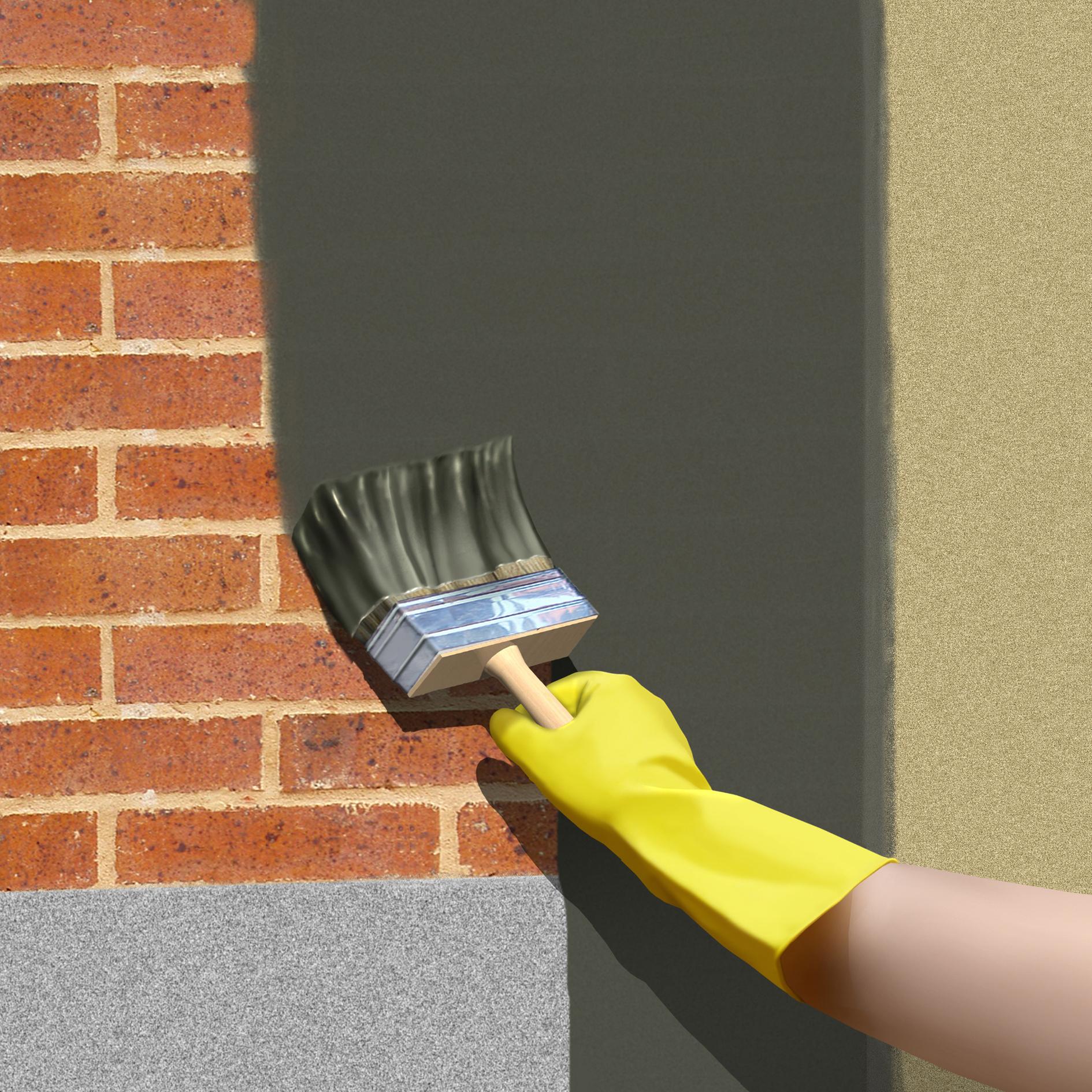 Aditiv lichid pentru mortare si punte de aderenta - Produs si aplicatii SIKA - Poza 6