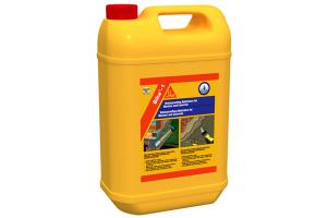 Aditivi impermeabilizare pentru mortare Sika ofera aditivi pentru mortare pentru impermeabilizarea tencuielilor si imbunatatirea adeziunii betonului/ mortarului nou aplicat peste cel vechi.