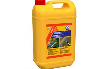 Aditivi pentru mortare Sika ofera aditivi pentru mortare pentru impermeabilizarea tencuielilor si imbunatatirea adeziunii betonului/ mortarului nou aplicat peste cel vechi.
