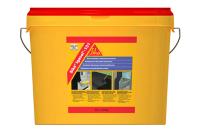 Tratamente de impermeabilizare Sika ofera produse pentru impermeabilizarea impotriva infiltratiilor de apa si a umezelii, pentru toate structurile din beton, zidarii si tencuiala din ciment.