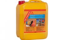 Aditivi pentru beton Sika ofera aditivi pentru imbunatatirea calitatii betoanelor precum: plastifianti, acceleratori de intarire, intarzietori de priza, aditivi antiinghet etc.