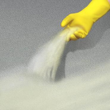 Prezentare produs Membrana de impermeabilizare lichida monocomponenta - Produs si aplicatii SIKA - Poza 2