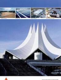 Solutii Sika pentru acoperisuri