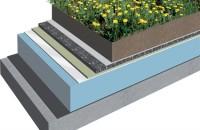 Membrane hidroizolante din PVC pentru acoperis SIKA