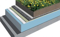 Membrane hidroizolante din PVC pentru acoperis Membrana Sika din PVC pentru hidroizolatia acoperisurilor, are o rezistenta mare la intemperii si permeabilitate ridicata la difuzia vaporilor de apa.