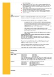 Mortar poliuretanic cu rezistenta mare pentru tencuieli si detalii SIKA - Sikafloor®-29 N PurCem®