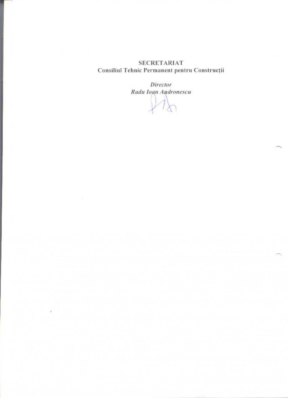 Pagina 2 - Agrement tehnic SIKA Sikafloor®-2 SynTop Certificare produs Romana