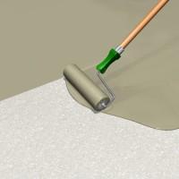 Pardoseli turnate, acoperite prin roluire Solutiile pentru pardoseli Sika se bazeaza pe combinatii de tehnologii de cimentare pentru toate tipurile de cerinte in aplicatii industriale si comerciale.