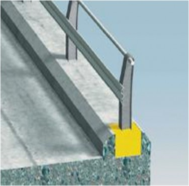 Exemple de utilizare Solutii de subturnare  SIKA - Poza 3