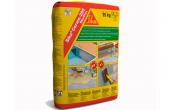Adezivi pentru placi ceramice Sika ofera adezivi flexibili pe baza de ciment, ce pot fi utilizati pentru lipirea placajelor ceramice pe vertical sau orizontal, la interiorul sau exteriorul cladirilor.