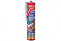 Adezivi universali pentru beton, caramida, piatra, ceramica, lemn, metal, pvc sau cauciuc