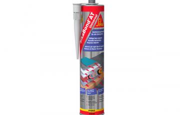 Adezivi universali pentru lipiri profesionale Adezivii universali Sika sunt utilizati la lipirea pervazelor de ferestre, a pragurilor, treptelor, lipirea si sigilarea invelitorilor pentru acoperisuri si lipirea a diferite tipuri de mocheta.