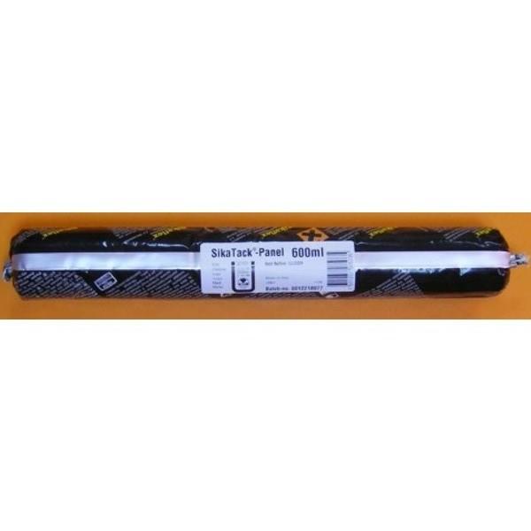 Adezivi elastici pentru fatade ventilate SIKA - Poza 1