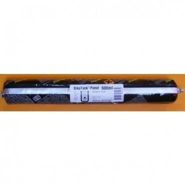 Prezentare produs Adezivi elastici pentru fatade ventilate SIKA - Poza 1